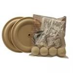 Запасные части для мембранных пневматических насосов