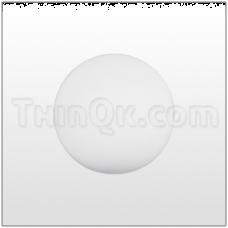 90532-4 ШАРИКОВЫЙ КЛАПАН