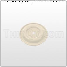ДИАФРАГМА 93465-9 ХАЙТРЕЛ