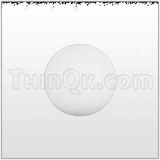 96481-4 ШАРИКОВЫЙ КЛАПАН