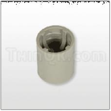 93097-1 Гильза для клапана ПОЛИПРОПИЛЕН